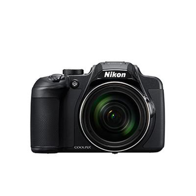 尼康 B700 Nikon/尼康 COOLPIX B700 60倍超长焦高清数码相机