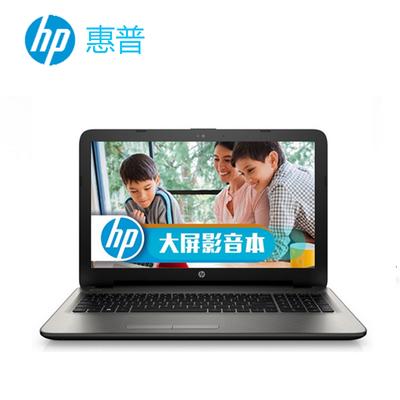 【顺丰包邮】惠普 15Q-AJ109TX  15.6英寸家庭娱乐音影绘图设计笔记本电脑 i5-6200U 8G 500G R5-430-2G显  win10 全高清屏