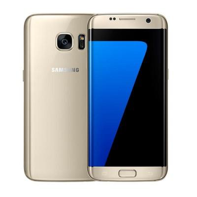 【顺丰现货送手机壳】三星 GALAXY S7Edge(G9350/全网通)智能手机