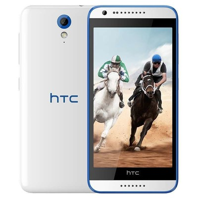 HTC Desire D820MU 820 mini  移动联通4G手机