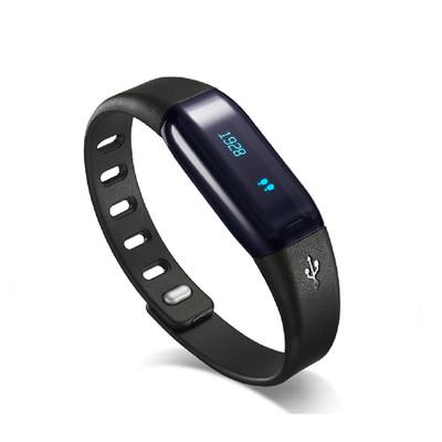 乐心智能手环手表计步器防水蓝牙健康安卓苹果ios运动手环mambo