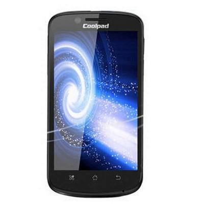 酷派 5910(电信版)电信3G手机