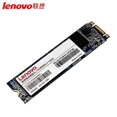 联想 SL700系列 M.2(128GB)