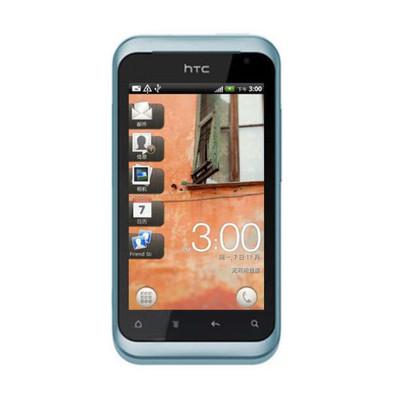 HTC S510b 联通3G手机