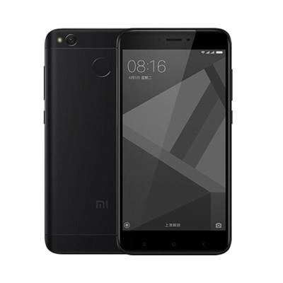 小米 红米4X(3GB RAM/全网通)3G+32G  移动联通电信4G手机
