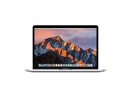 新款Macbook Pro 13英寸i5.8G.256G