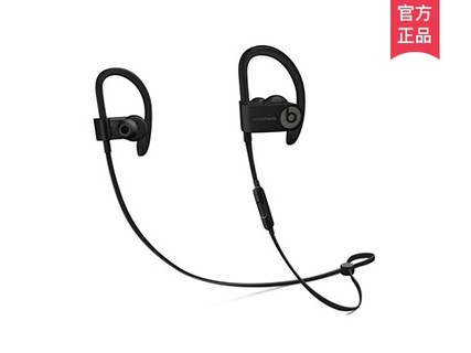 Beats Powerbeats3 Wireless  蓝牙无线 运动耳机