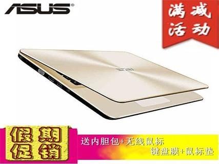 A480UR8550 i5-8550.4GB/500GB/2G