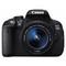Canon佳能 700D套机(EF-S