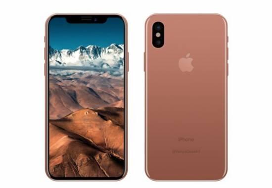 宝鸡哪有卖iPhone8PLUS手机手机8plus苹果宝敢达安卓官网图片