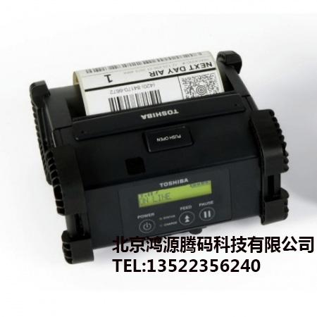 qm0765r电源电路图